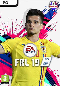 FRL 19 Cover.png