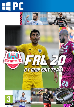 FRL 20 Cover 2-min.png
