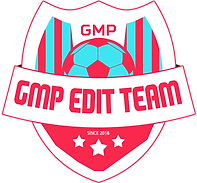 GMP Edit Team FIFA 20.png