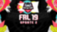 FRL 19 Update 2.png