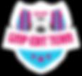 GMP Edit Team logo PNG.png