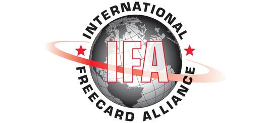 International Freecard Alliance