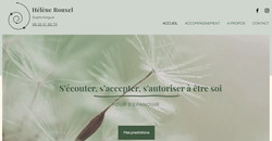 helenerouxel-sophrologue.fr Annalabelle