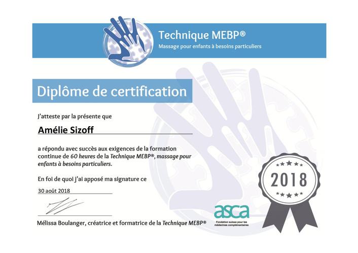Amélie Sizoff Caen Lion-sur-mer Massage technique MEBP Enfant autisme TDAH anxiété 1.jpg