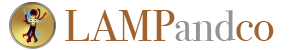 LAMPandCo Annalabelle Communication