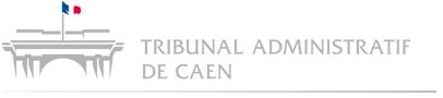Tribunal administratif de Caen