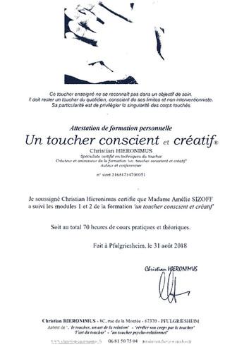 Toucher conscient créatif massage Amélie Sizoff Lion-sur-mer Caen 2.jpg
