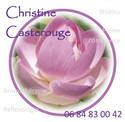 Christine Casterouge