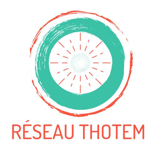 Réseau Thotem