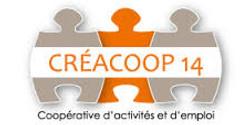 Creacoop14 Annalabelle Communciation