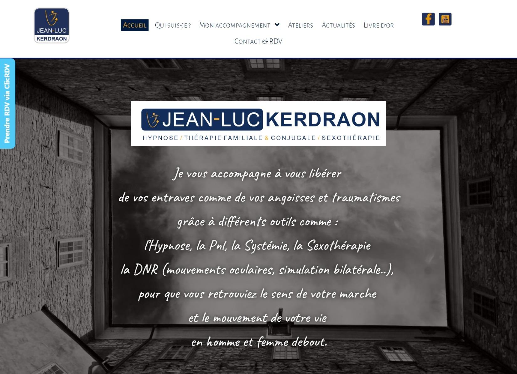 JL Kerdraon Annalabelle com