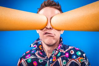 Migraine, lâcher prise, escargot & créativité