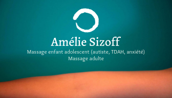 Amélie Sizoff Annalabelle Communicat