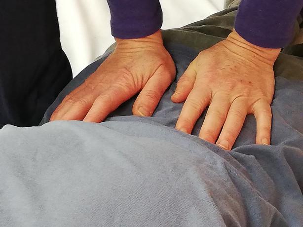 Amélie Sizoff Caen Massage MEBP Enfant autisme TDAH anxiété 4.jpg