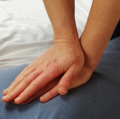 Amélie Sizoff Caen Massage MEBP Enfant autisme TDAH anxiété 6.jpg