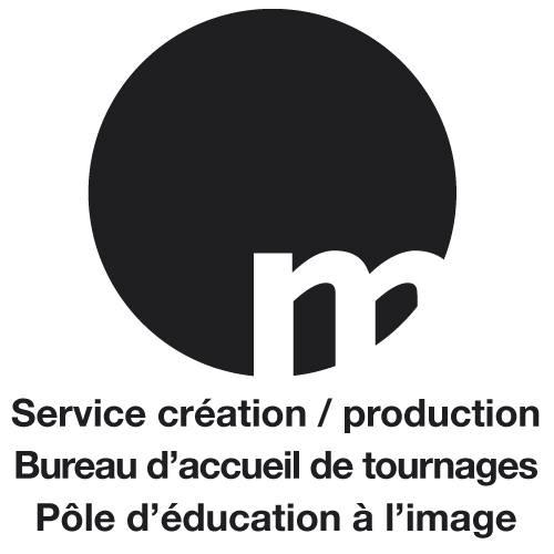 Maison de l'Image Basse-Normandie