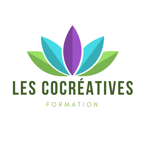 LesCocréatives