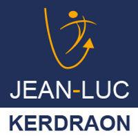 JL Kerdraon hypnothérapeute sexothérapie