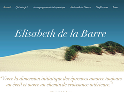 FireShot_Capture_19_-_Elisabeth_de_la_Barre_I_Thérapeute_en_a__-_https___www.elisabethdelabarre.com_