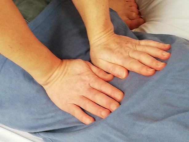 Amélie Sizoff Caen Massage MEBP Enfant autisme TDAH anxiété 3.jpg