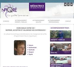 www.jezabeldubois annalabelle com