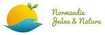 Normandie Jeûne & Nature