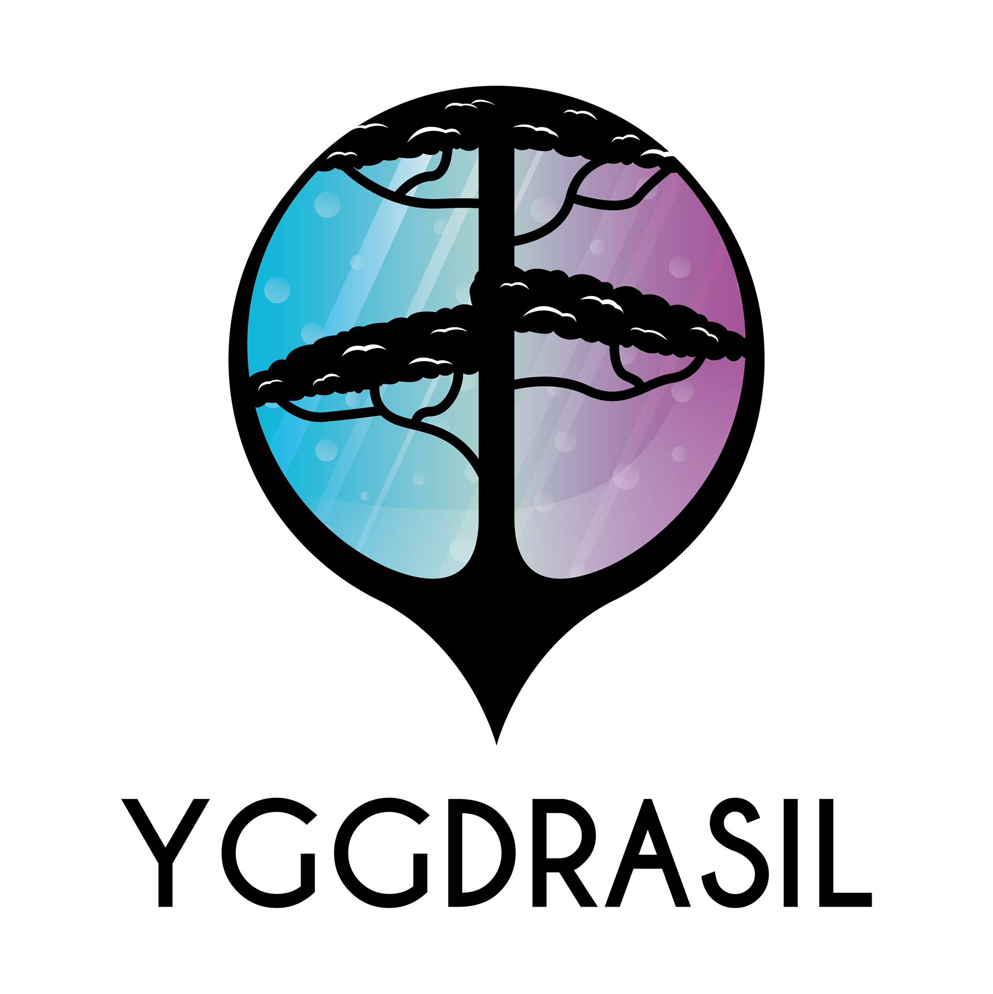 Yggdrasil formation Annalabelle Communic