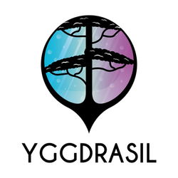 Yggdrasil formation Annalabelle Communic