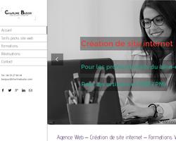 http://www.web-touching.fr/