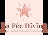 Ludivine Goudier Massage réflexothérapie produits naturels femme enceinte postnatal.png