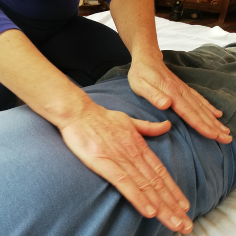 Amélie Sizoff Caen Massage MEBP Enfant autisme TDAH anxiété 2.jpg
