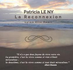 Patricia Le Ny Astro Reconnexion