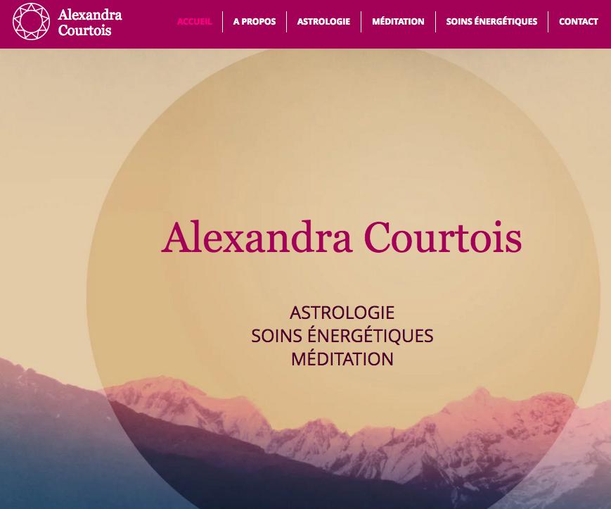 alexandracourtois