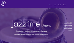 azztime Agency Production   Booking