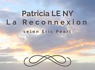 Patricia Le Ny Annalabelle Communication