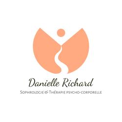 Danielle Richard Annalabelle
