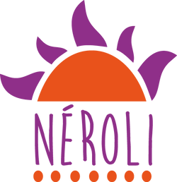 Association Néroli