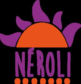 Le salon Un Autre Regard proposé par l'association Néroli c'est demain !