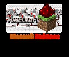 minecraftredstone.png