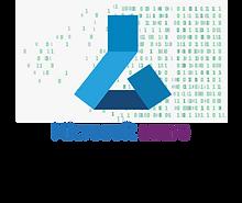 azure_data.png