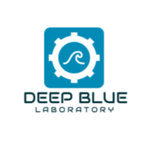 Deep Blue.png
