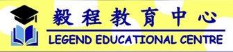 毅城教育中心.jpg