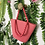 Thumbnail: Spring is Here Purse