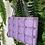 Thumbnail: Beaded Floral Purse