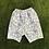 Thumbnail: Vintage Floral Shorts