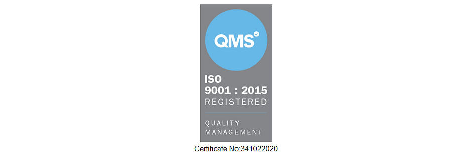 ISO-9001-2015-badge-grey (1).png