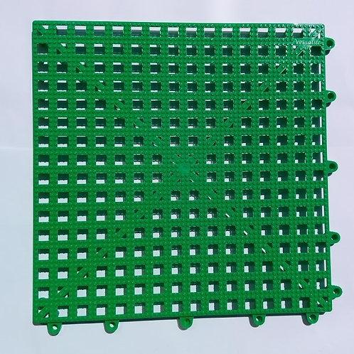 Recycled Green Polyurethane Versatile