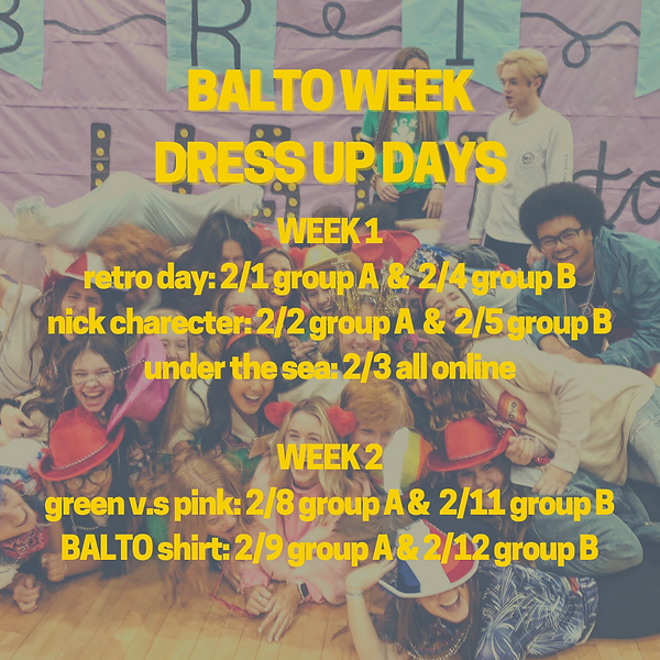 balto week dress up days.png