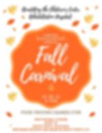 ENHS Fall Carnival.jpg