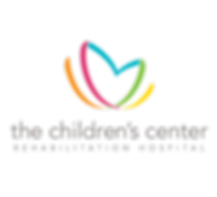 TCCRH-Logo.png